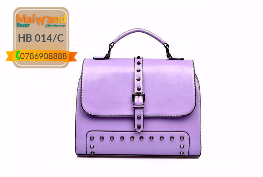 HB014 Ladies Handbag