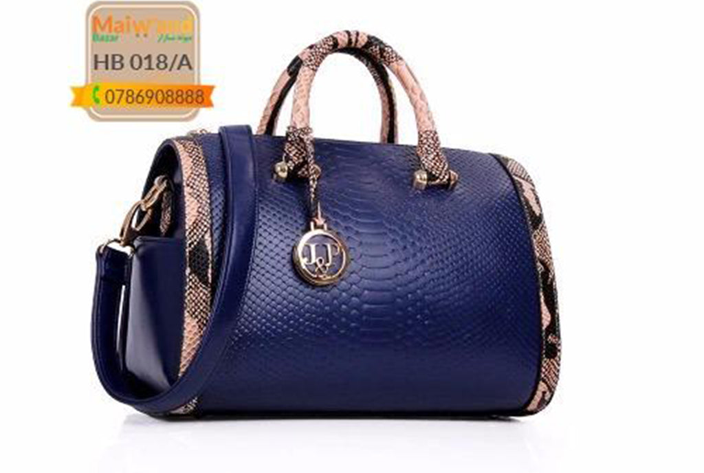 HB018 Ladies Handbag