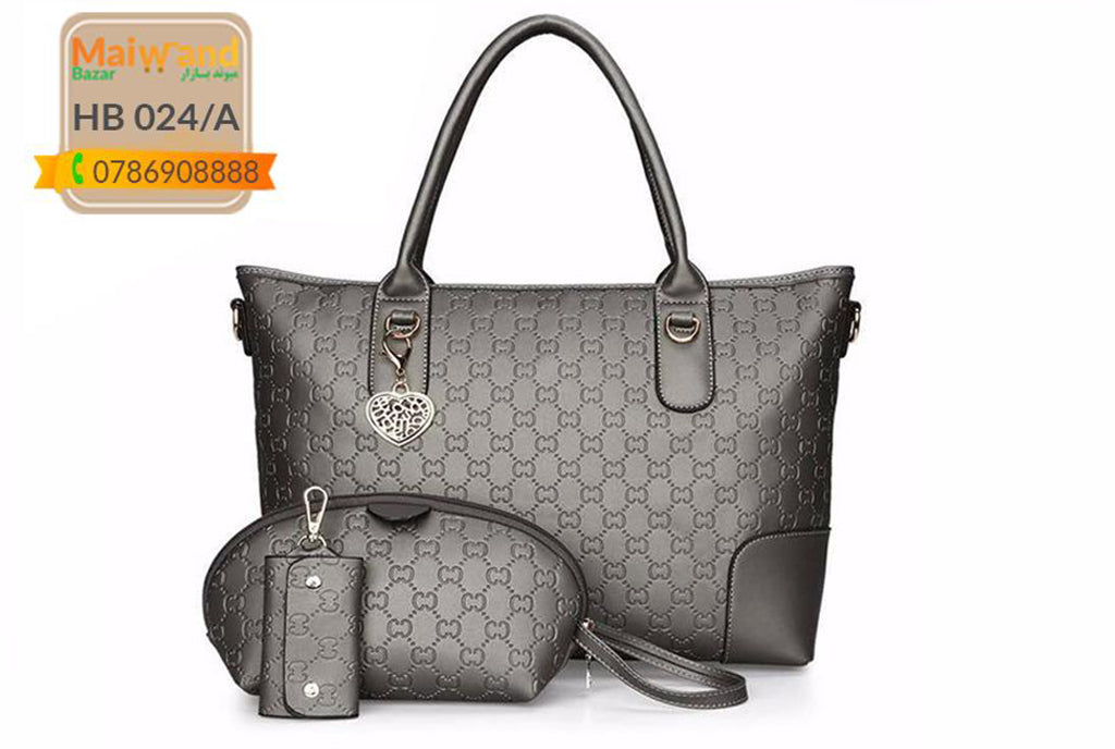 HB024 Ladies Handbag