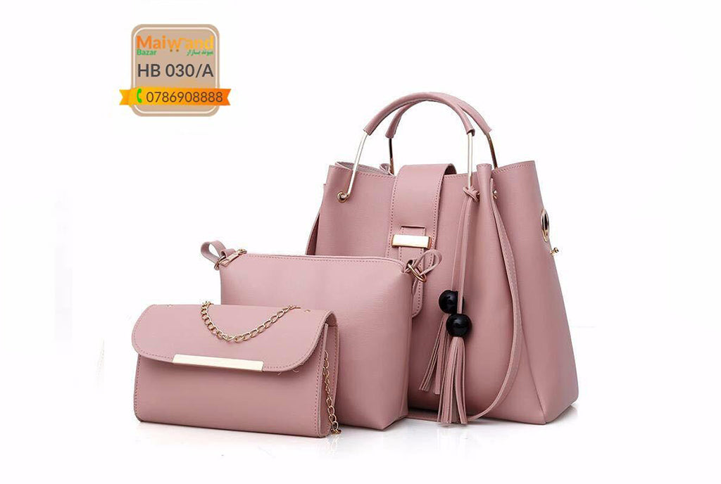 HB030 Ladies Handbag