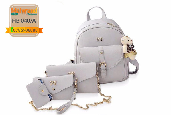 HB040 Ladies Handbag