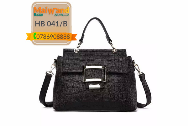 HB041 Ladies Handbag