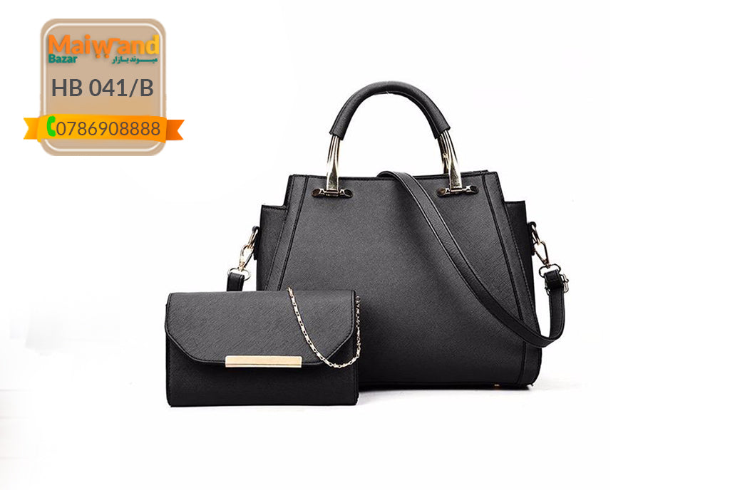 HB042 Ladies Handbag