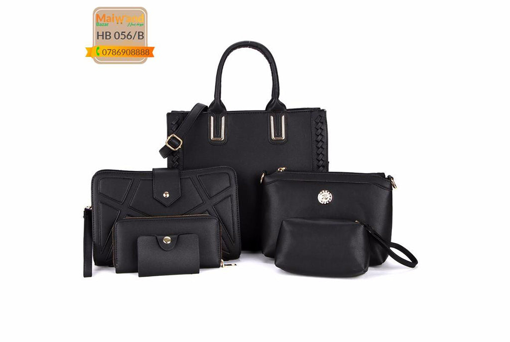 HB056 Ladies Handbag