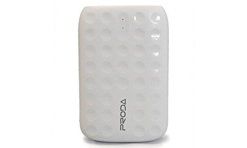 REMAX Proda PowerBOX 5000mAh Lovely Series Power Bank