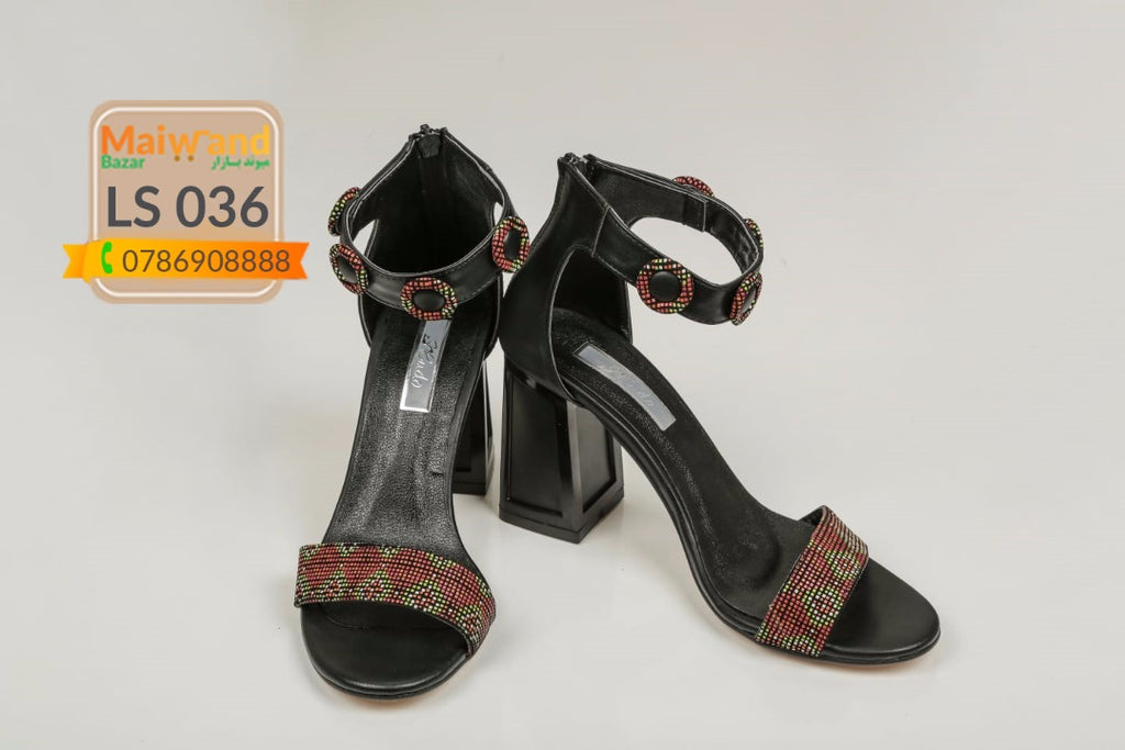 LS036 Cudo Turkish Sandal