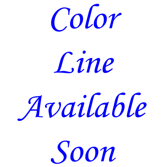 Color Line - Legacy Woodcrafters LLC,   - Legacy Woodcrafters LLC