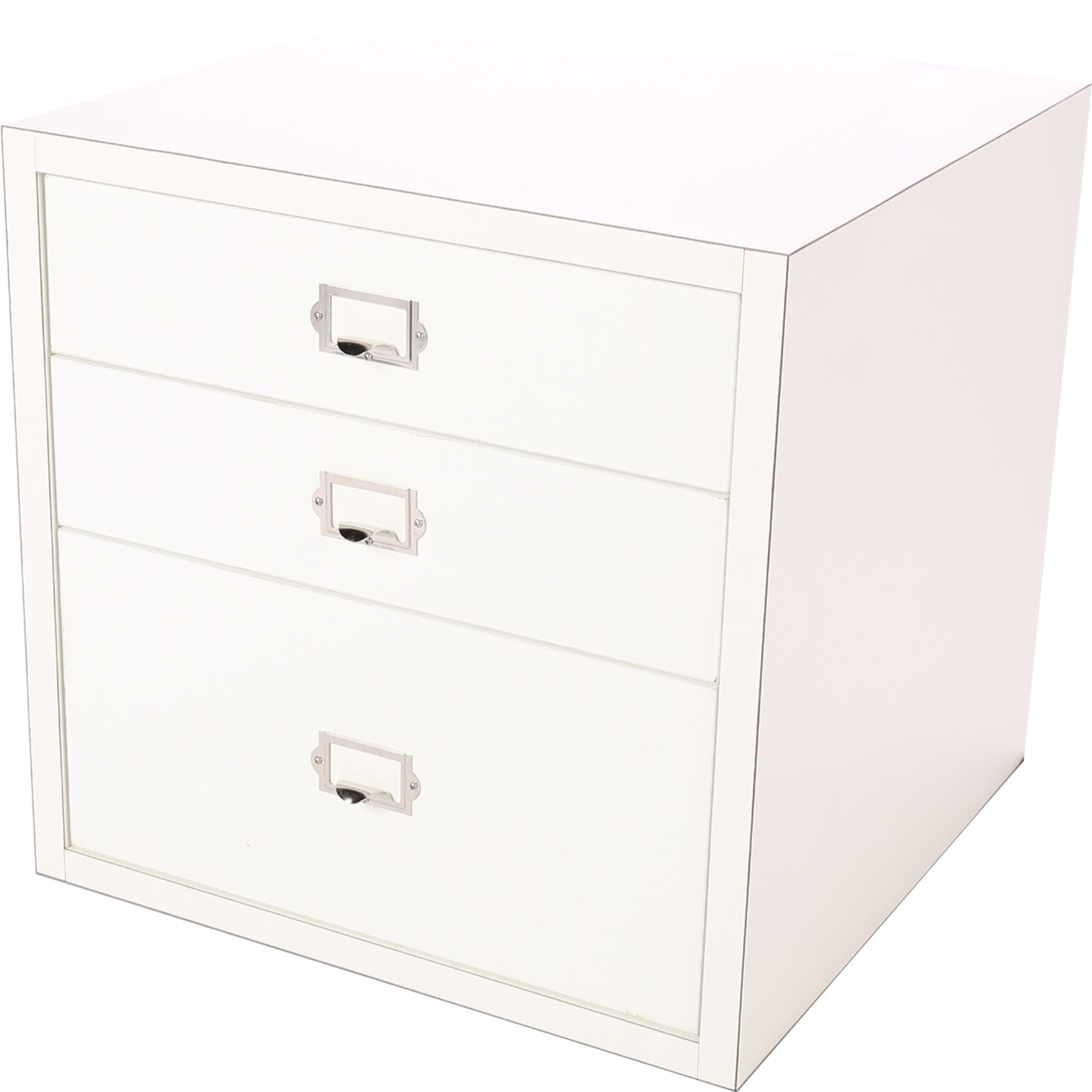 drawer white black drawers room of chest large tall wide bureau ideas dresser staggering cool trends bedroom dressers size