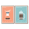 Coffee bundle (choose 2)