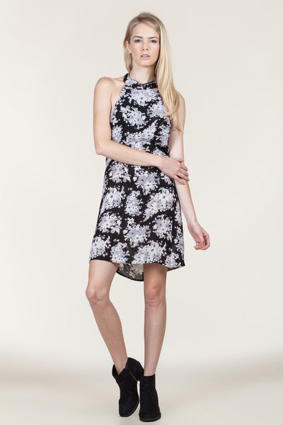 Kingsley Dress