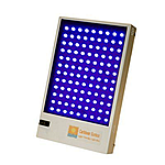 Carribean SunBox Blue LED Sad Light