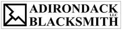 Adirondack Blacksmith, LLC