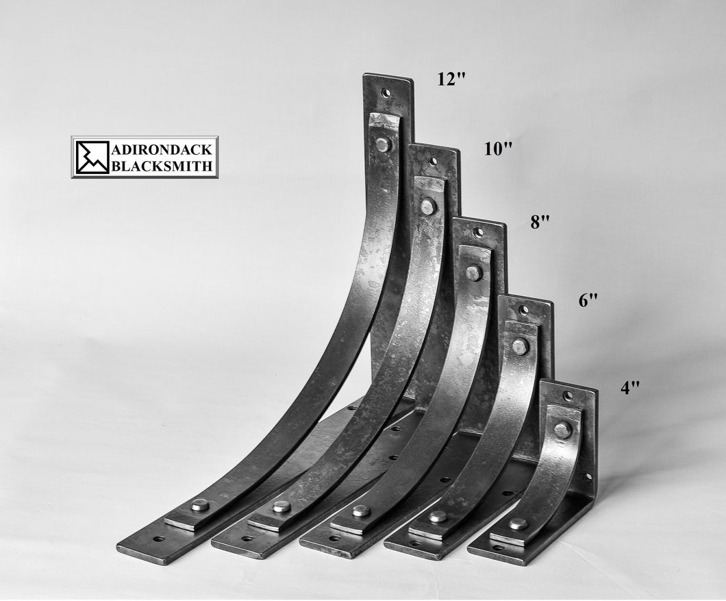 Station Grandé Corbels & Brackets (5 sizes)