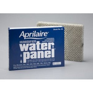 Aprilaire 35 Water Panel Deals