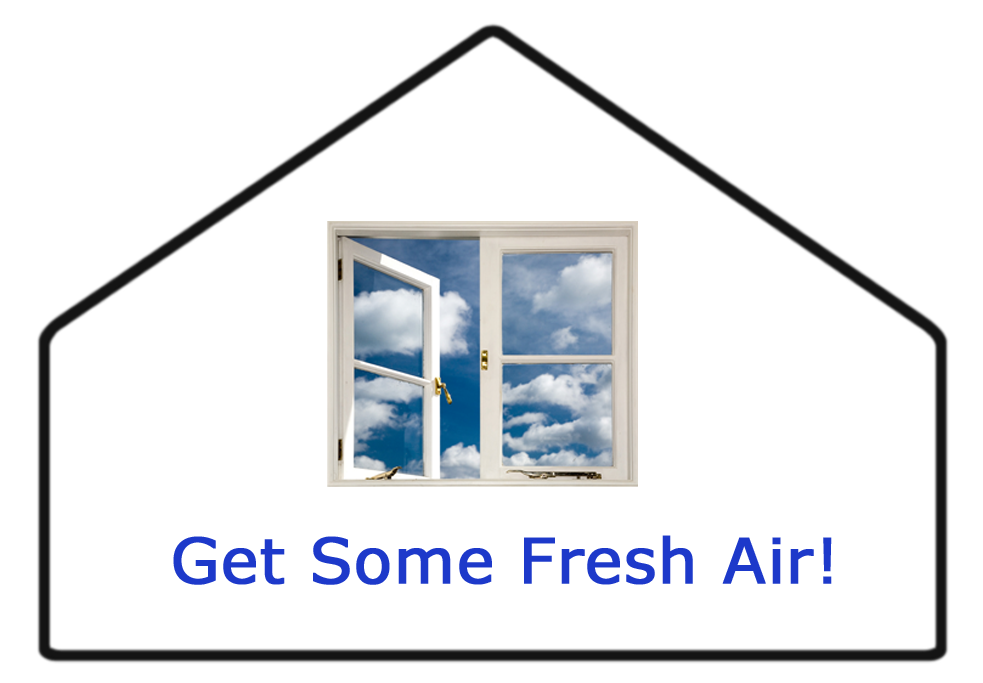 16x20x1 Air Filter Sale Makes Now the Perfect Time to Protect the Air Quality in Your Home!
