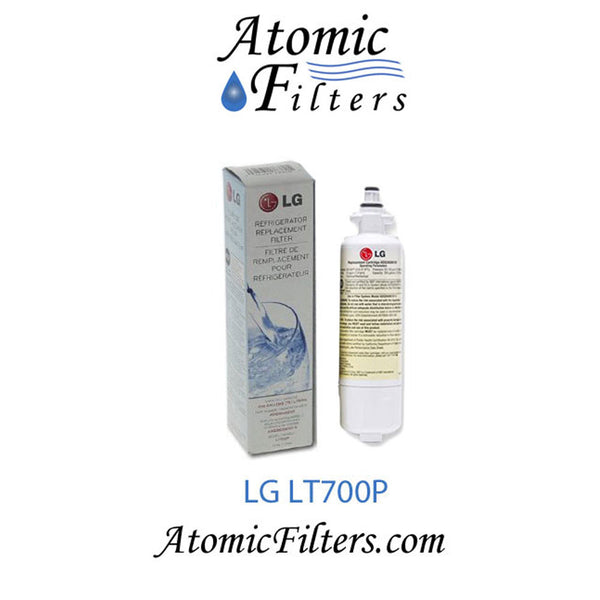 Lg Lt700p Oem Lowest Price With Free Shipping Atomic Filters