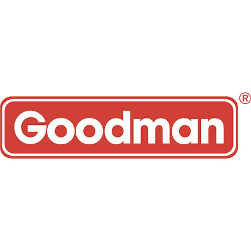 Goodman Furnace Filters and Compatibles