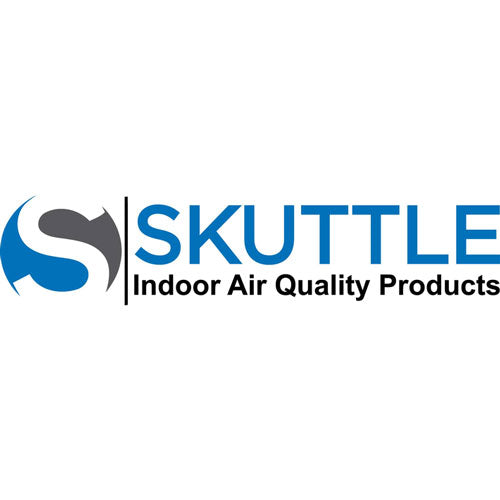 Skuttle Furnace Filters