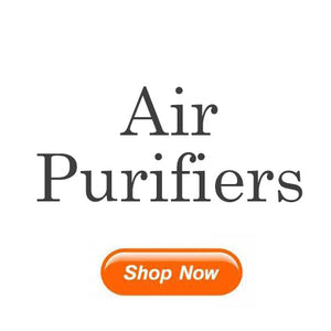 Shop Air Purifiers