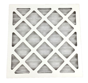 10x10x1 Merv 8 AC Furnace Filter - by Atomic
