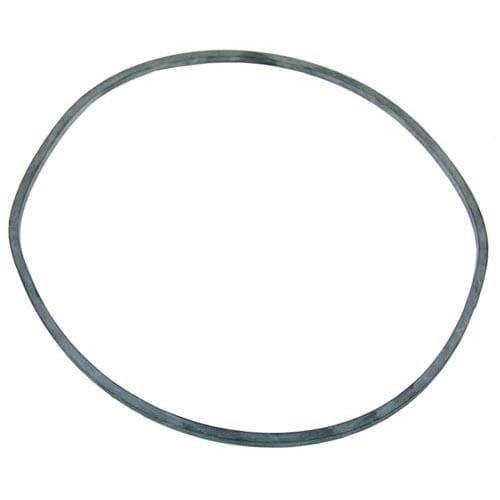 Everpure 94400 O-Ring For Everpure Oem Part/Model # 0 0944-00 Ev0 321661