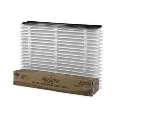 Aprilaire 213 Replacement Filter Atomic Filters