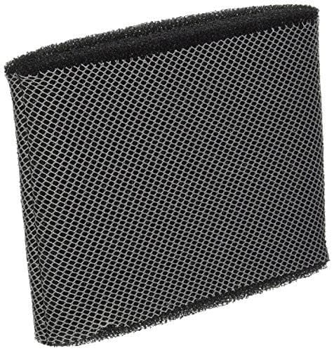 Skuttle A04-1725-033 Replacement Pad, Filter for Model 45 Humidifier