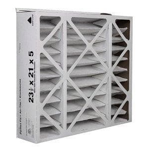 Trane Perfect Fit BAYFTAH23M2 23.5x21x5 Air Filter