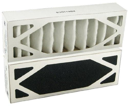 611D Bionaire® Air Purifier Filters Compatible