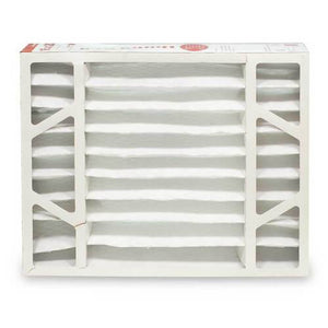 FC200E1003 16x20x5 MERV 13 Furnace Filter Honeywell