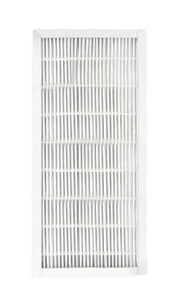 Atomic Compatible Holmes HAPF30 HEPA Replacement Air Filter