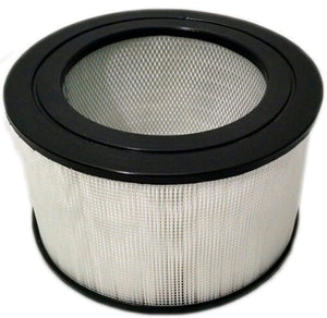 Atomic 24000 Compatible Replacement Filter for Honeywell HEPA Air Purifier