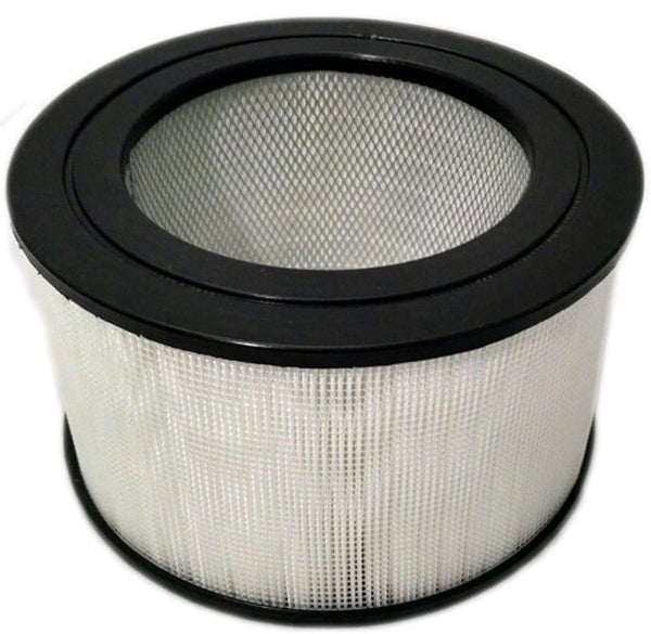 Atomic 24000 Honeywell Compatible Replacement Filter For