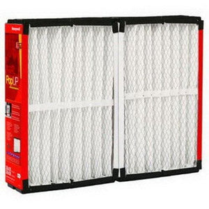 Honeywell POPUP2020 20X20 Media Air Filter