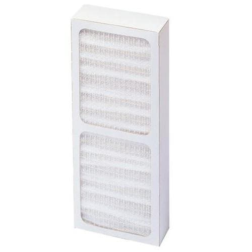 Hunter Compatible HEPA Filter 30915