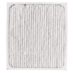 Hunter Compatible HEPA Filter 30900