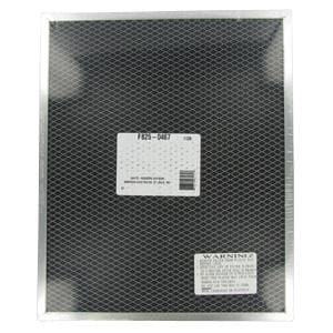 Lennox Air Cleaner Carbon Prefilter 69H98