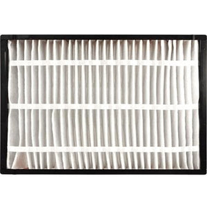 Lennox  16x25x5 M10 Expandable Filter Kit -  X8303