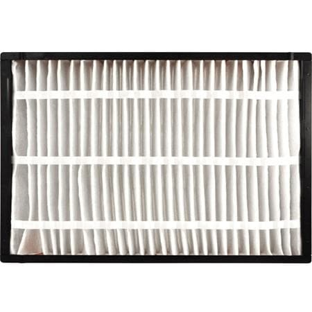 Lennox  20x25x5 M10 Expandable Filter Kit -  X8304