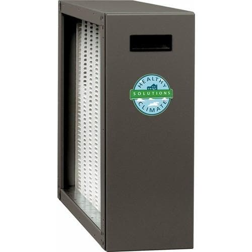 Lennox Healthy Climate Filter Cabinet X6661