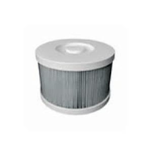 Lennox HEPA Filter Cartridge 92X17