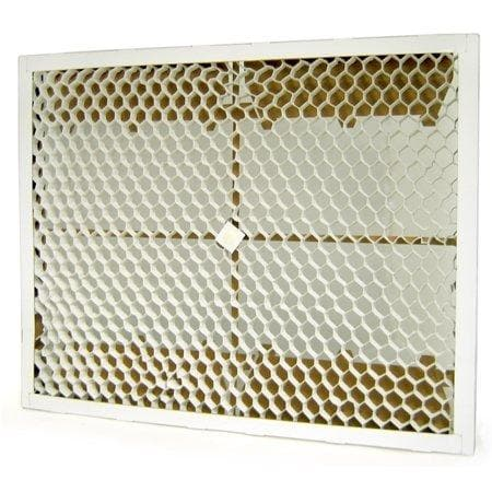 Lennox Healthy Climate 75X66 Metal Mesh Catalyst Insert Assembly