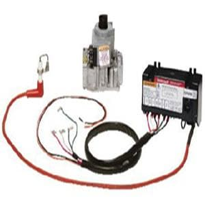 Lennox PCO20-28 Installation Kit  Y0629