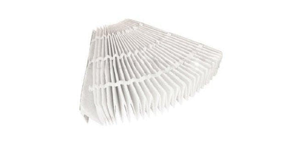 Lennox Genuine Oem X8310 Expandable Replacement Filter