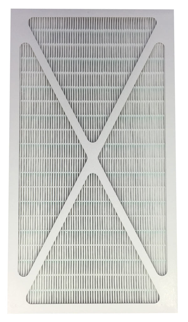 Atomic Air Cleaner Filter Fapf03 3m Compatible Replacement