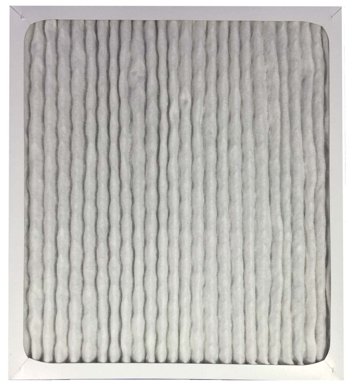 Atomic 30931 Compatible Filter For Hunter Air Purifier