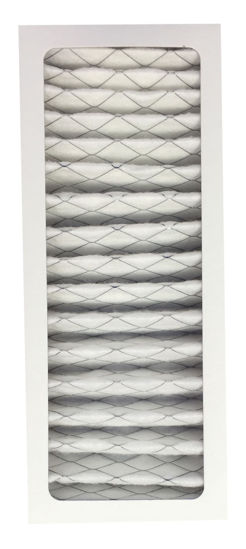 Atomic 30917 Compatible Filter For Hunter Air Purifier