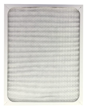 Atomic 30920 Compatible Filter For Hunter Air Purifier
