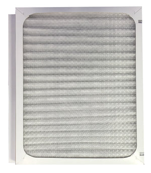 Atomic 30925 Compatible Filter For Hunter Air Purifier
