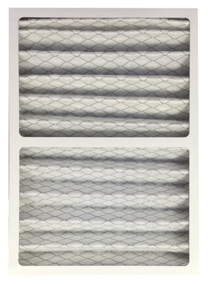 Atomic 30928 Compatible Filter For Hunter Air Purifier